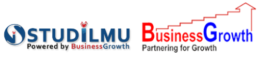 BusinessGrowth's Company logo
